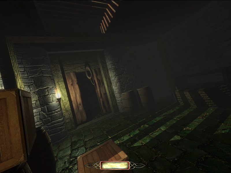 File:Thief's Den 3 The Heart of Lone Salvation (FM) promo 2