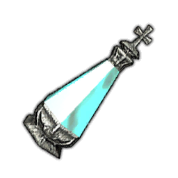 File Holywater Icon Png The Darkmod Wiki