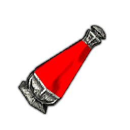 File Healthpotion Icon Png The Darkmod Wiki