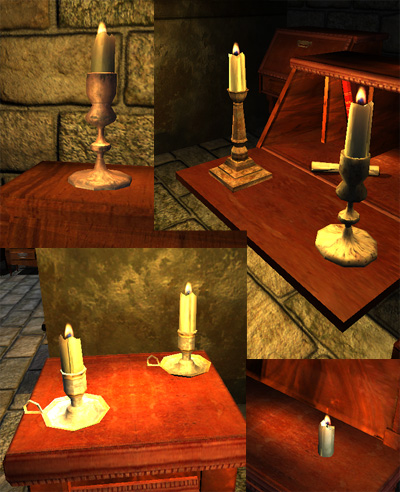 File:Candles6.jpg