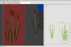Cattails green 4 with patch.png