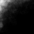 Thumbnail for version as of 19:07, 3 March 2011