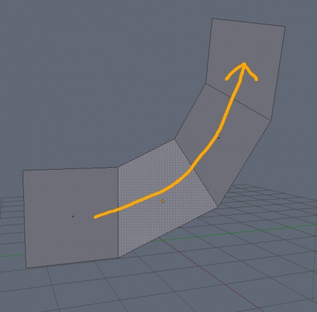 Blender: The Tools and Their Uses - The DarkMod Wiki