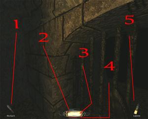 The Dark Mod Gameplay - The DarkMod Wiki